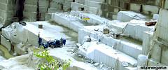 mood_home (stone-gate) Tags: deutschland koeln steinbruch fassaden schiefer naturstein natursteinfassade naturschiefer portoschiefer