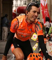 Mikel Astarloza 2