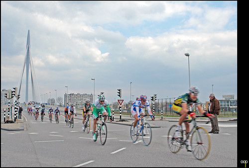NL/Sport/CycleTour (by Oop)