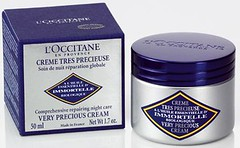 460633460 644ee406f3 m Immortelle Very Precious Cream