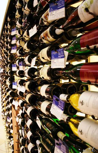 The Wine Opus: 1 Million Dollar teures Buch