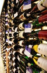 come acquistare buone etichette di vino senza spendere troppo