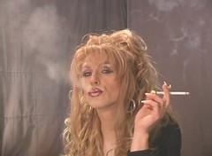 h011206_90 (Heather Renee) Tags: fetish capri heather smoking transvestite 120s