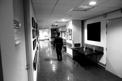 backstage (28)