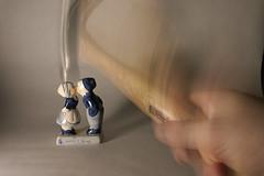 Hammer  5 (de3euk) Tags: holland hammer motionblur valentines etsy storyin5frames cy2 challengeyouwinner dedokawedstrijd