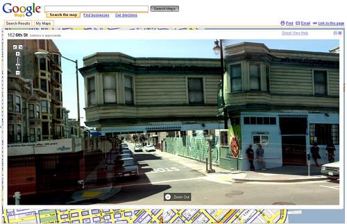 streetview-glitch22