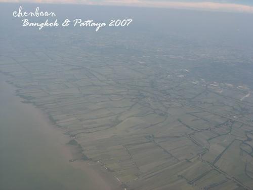 bangkok0029