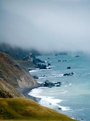 Can you see it now (tas_veer) Tags: fog mendocino zuiko e500 zd tasveer specland abigfave