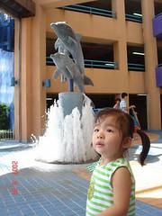baby2007_0930_102403AA