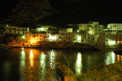 dsc_3760 (Francesco Crippa) Tags: sailing sicily egadi egadiisland