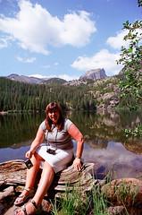 USA_2007-0602 (vambo25) Tags: bearlake colorado nationalpark rockymountain