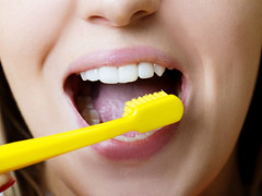 Mouth and Teeth: Dangerous Symptoms Should Not Never Ignored (HealthyEve) Tags: bacteria cankersores crohnsdisease dentalpain family foods gingivalrecessiontoothbrushingchronicinflammation gingivitis gums health healthy healthyeve localizedpain mouth periodontitis sensitive sensitivity swelling teeth texture toothache whitespots whiteheads