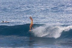 161207_img_4725 (Ola Lola) Tags: puertorico ocean surf surfing surfer wave water wilderness sport horizontal