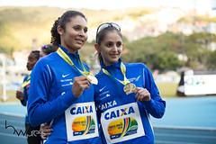Troféu Brasil de Atletismo 02jul2016-538 (BW Press) Tags: 100metros 800metros gp arenacaixa arremesso atleta atletismo barreiras bwpress cbat competição esporte esportista martelo medalha olimpiada salto sãobernardodocampo vara