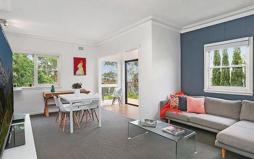 147 New Mount Pleasant Road, Mount Pleasant NSW 2519