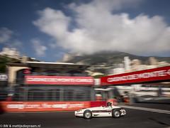2016 Monaco GP Historique: Maserati 250F (8w6thgear) Tags: 2016 monaco grandprix historique monacogphistorique maserati 250f formula1 f1 rascasse