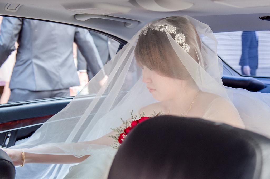 041新竹婚攝推薦
