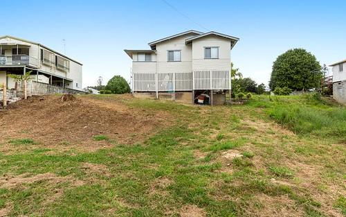 Lot 25 River Street, Murwillumbah NSW 2484