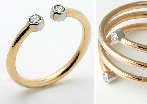 lanajewelry
