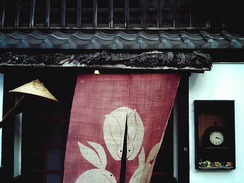 Xiaostyleその7:鎌倉(長谷)編 7