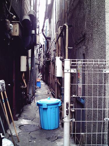 Xiaostyleその14:上野編 3