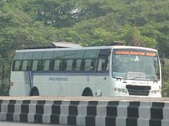 DSCF9510