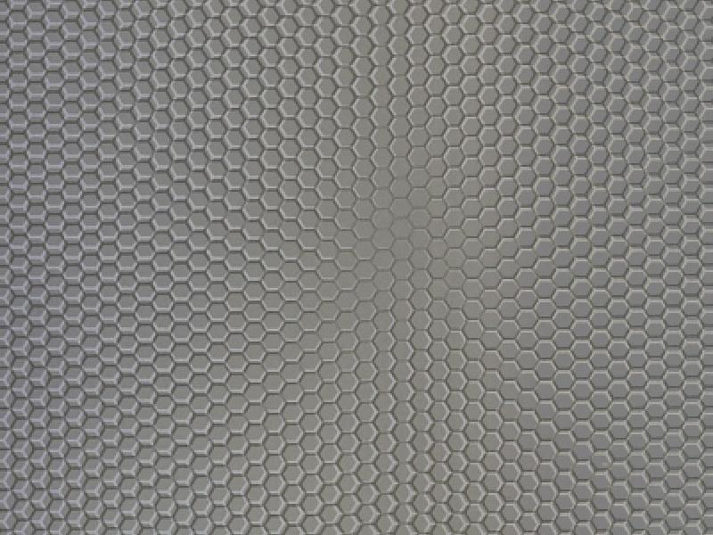 Envelope Pattern 3