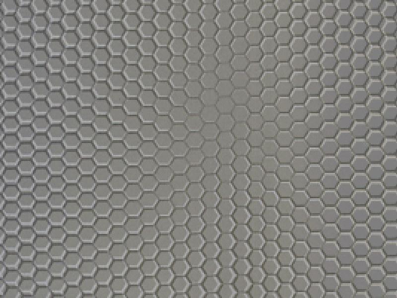 Envelope Pattern 2