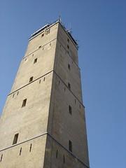 164 (H a n s) Tags: lighthouse netherlands terschelling nederland vuurtoren leuchtturm niederlande brandaris westterschelling