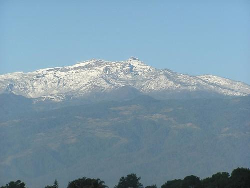 imagen 1 de ciudad Cofre de Perote