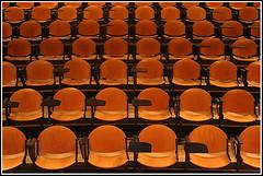 Auditorium (ifoto.cl) Tags: chile santiago canon rebel xt photos fotos navarro ignacio osvaldo thok 2880 medel thokrates tamografia