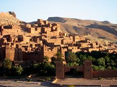 IMG_3669 (oledoe) Tags: morocco ksar kasbah aitbenhaddou   0tagged set:name=200704morocco set:name=200704aitbenhaddou
