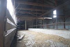 CRW 0011 (tommasz) Tags: abandoned dark brighton antique farm canond60 creepy rochester indoors gloom