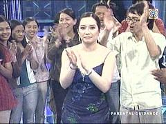 ABS-CBN 2-2006-06-14_20-32-57h 1