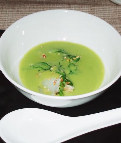 esperanto-soup