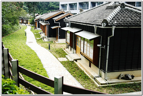 日式宿舍3