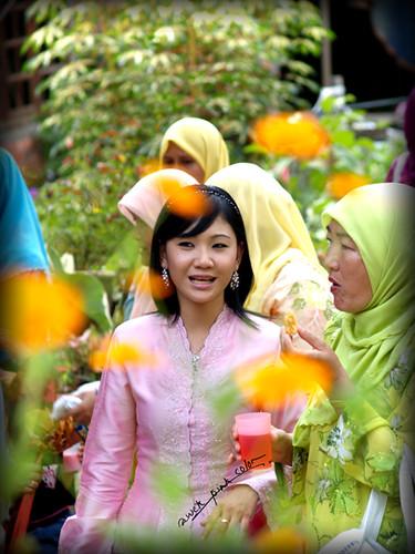 Awek Johor Tetek Besar http://smsdesign.net/firenze-gambar-awek ...