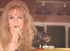 heather123004_04 (Heather Renee) Tags: fetish capri heather smoking transvestite 120s
