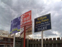 Estate Agents 2
