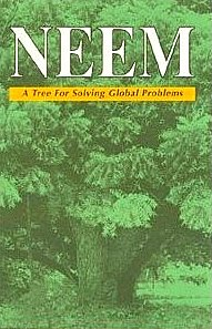 A Tree for Solving Global Problems by Noel Vietmeyer