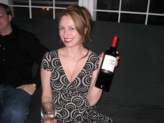 serenity_wine_party_a