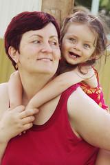 (Marius Muscalu) Tags: girl europe child minolta outdoor may romania a200 dimage romanian 2007 year3 2yearsold roumanie wcp konicaminolta 2years ilie liteni konicaminoltadimagea200 iarina muscalu iarinailie 28may2007 2ani sucevean wheelchairphotographer fotografsuceava