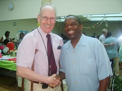 Beacon of Light 069 (arcpddc) Tags: don 2007 taskforce advocacy beaconoflight donwhite righttoeducationtaskforce