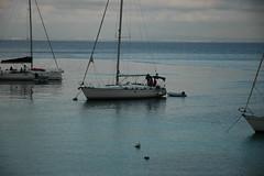 dsc_3745 (Francesco Crippa) Tags: sailing sicily egadi egadiisland