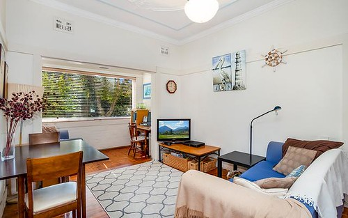 5/70 Addison Road, Manly NSW 2095