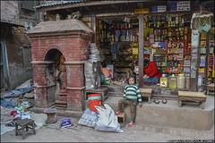 nepal3-117