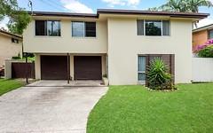 42 Cobbadah Street, Jindalee QLD