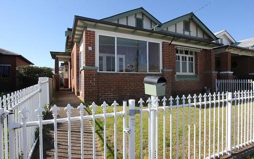 5 Marsden Street, Boorowa NSW 2586