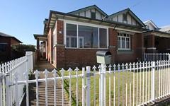 5 Marsden Street, Boorowa NSW