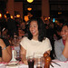 thai, cathy and margie